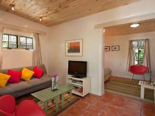 McKenzie Casita - Downtown - Santa Fe vacation rentals