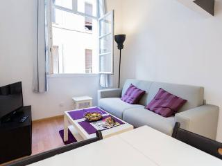 Studio tout confort Aix Rotonde Holidayinaix - Aix-en-Provence vacation rentals