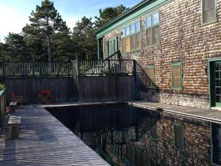 Sumner House - Northeast Harbor vacation rentals