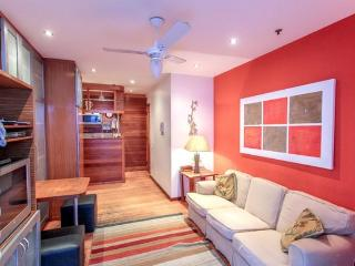 Beautiful 2BR With Balcony (S12) - Rio de Janeiro vacation rentals