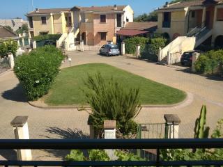 Villino al mare tra Cagliari e Pula - Pula vacation rentals