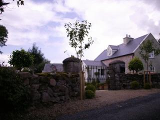 Sweet Ballygowan - Loughrea vacation rentals