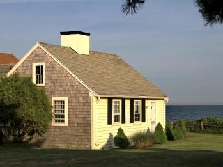 Dennis Seashores Cottage 19 Oceanfront - 4BR 2BA - Dennis Port vacation rentals