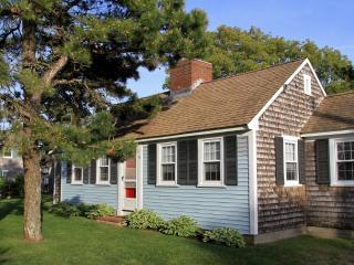 Dennis Seashores Cottage 21 - 3BR 1.5BA - Dennis Port vacation rentals