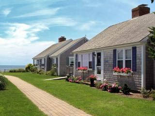Dennis Seashores Cottage 33 Oceanfront - 3BR 2BA - Dennis Port vacation rentals