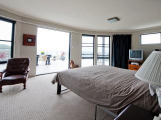 Dekks at Copa' 180° Ocean Views - Kansas vacation rentals