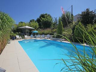 Maison Vigneronne dans le Tarn classée 3 étoiles - Albi vacation rentals