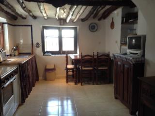 1 bedroom Townhouse with Internet Access in Granada - Granada vacation rentals