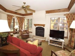 The beautiful Austria Haus condominiums are perfectly located in the heart of Vail Village. - Vail vacation rentals
