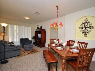 56770 - Kissimmee vacation rentals