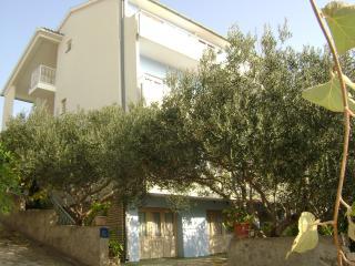 Apartmani Mila R1 - Tisno vacation rentals