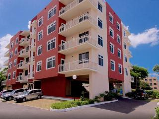 Kingston's luxury Penthouse Suite - Kingston vacation rentals