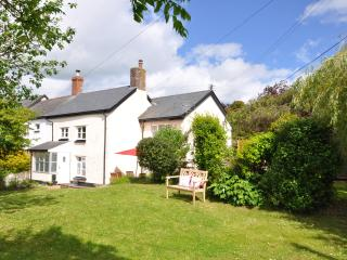 Marsh Cottage - Barnstaple vacation rentals