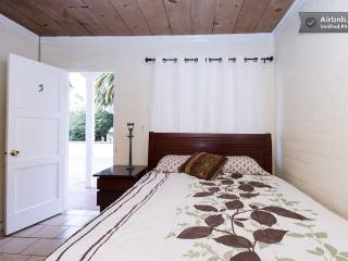 Spacious Private Apt by Beach & Surfing - San Clemente vacation rentals