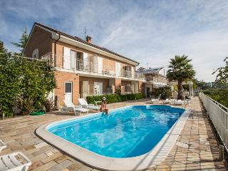 Residence Belohorizonte 4/6 posti letto - Macerata vacation rentals