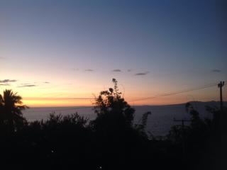 Puerto Vallarta *** Ocean View - Sleeps 2 - Puerto Vallarta vacation rentals