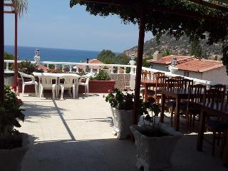 1 bedroom Bed and Breakfast with Internet Access in Denizkoy - Denizkoy vacation rentals