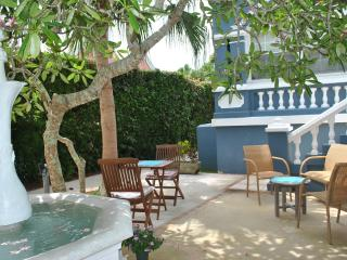 Your very own private space in Bermuda - Warwick vacation rentals