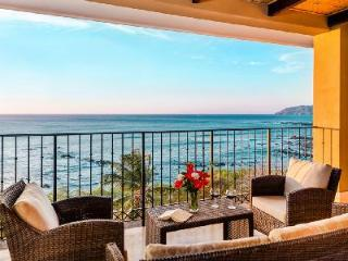 Penthouse Arena Blanca, Central America - Guanacaste vacation rentals