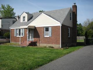 41 Lawrence Street, East Garden City, NY 11553 - Uniondale vacation rentals