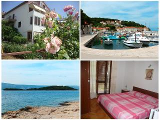 Nice 2 bedroom Apartment in Jelsa - Jelsa vacation rentals