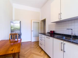 Nice Resort with Internet Access and Central Heating - Heidelberg vacation rentals