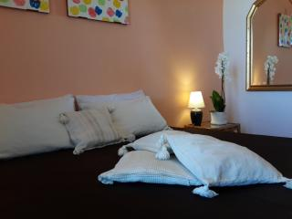 Private Double room Swieqi - St Julians - Swieqi vacation rentals