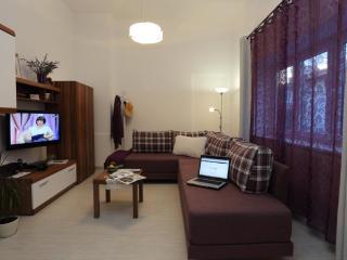 DeaHistrica studio apartments, city center - Pula vacation rentals