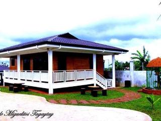 Rest House 2 Tagaytay Philippines - Amadeo vacation rentals