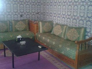 Cozy 2 bedroom Vacation Rental in Fam El Hisn - Fam El Hisn vacation rentals