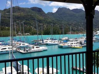 Eden Island Marina Penthouse (165m2) - Eden Island vacation rentals
