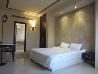 LUXURY 2BD APARTMENT (Villa 9B2) - Nabq vacation rentals