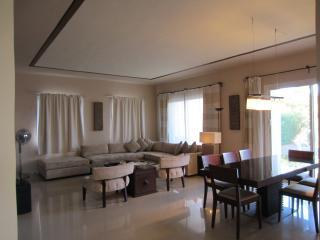 LUXURY 1BD SUITE WITH GARDEN (Villa 10B1) - Nabq vacation rentals