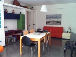 Casa Vacanze Perseo - Mondello vacation rentals