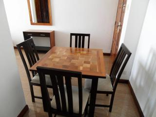 Colombo Seaside Fully Furnished 2BR Apartment - Colombo vacation rentals