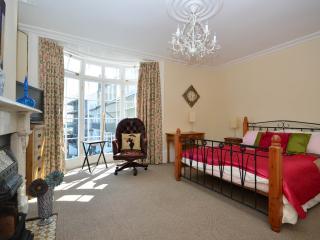 Large Georgian townhouse 'Casa Mar Bella' - Ramsgate vacation rentals