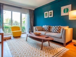 Istanbul Marmara luxury  apartment rental - Istanbul Province vacation rentals