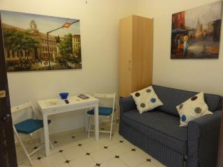 AMAZING PRICE, STUDIO FOR 3 IN HIP AREA NEAR SOL ! - Madrid vacation rentals