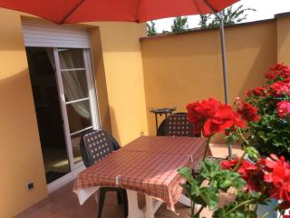 1 bedroom Condo with Internet Access in Ottrott - Ottrott vacation rentals