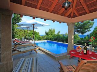 Villa Nova - Korcula vacation rentals