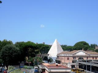Mes Amis - Rome vacation rentals