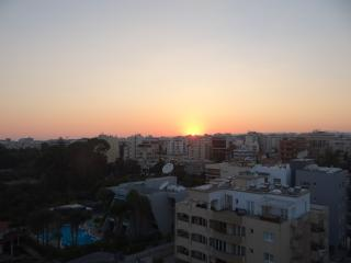 1Bed near the sea - Limassol vacation rentals