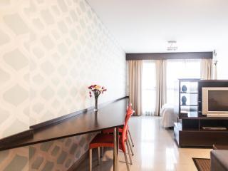 Pretty studio in Palermo Soho 3PAX - Buenos Aires vacation rentals