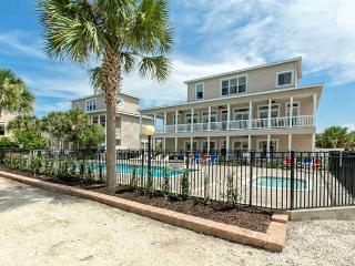 POOL W/ OCEANVIEW Spring Wknd 4TH NI  $100 - Fernandina Beach vacation rentals