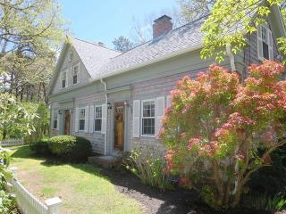 265 Chatham Road Harwich Cape Cod - Harwich vacation rentals