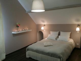 chambres d'hôtes des Demoiselles - Seine-et-Marne vacation rentals
