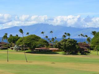 Maui Eldorado: Maui Condo K212 - Ka'anapali vacation rentals