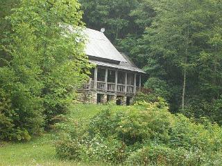 84 Myrtle Speed Road - Highlands vacation rentals