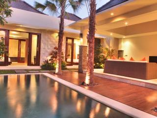 Villa Kutat Lestari 1 | Your Bali Holiday Home - Sanur vacation rentals
