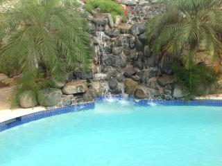 Luxury Villa in Santo Domingo - Constanza vacation rentals